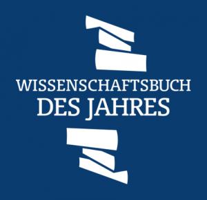 wb-logo-blue