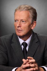 Bundesminister Dr. Reinhold Mitterlehner