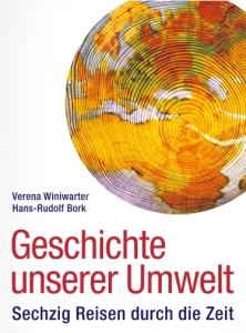 Coverausschnitt_Geschichte-Umwelt