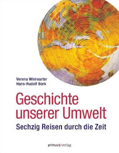 Bernd Meyer wider die Unvernunft : Beleuchtung